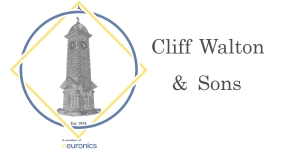 Cliff Walton & Sons Ltd